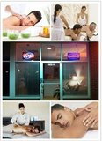 Asian Spa Massage in Richmond, Virginia