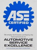 ASE Certified Mobile Auto/Light Truck Mechanic in Perry, Georgia