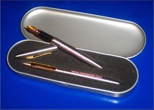 Writing set :::NEW:::NEW:::NEW::: in Ramstein, Germany